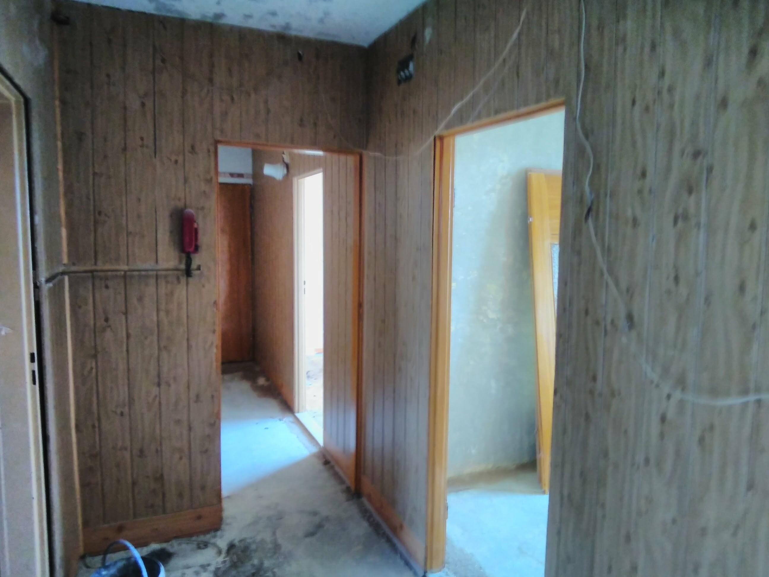 remont, mieszkanie